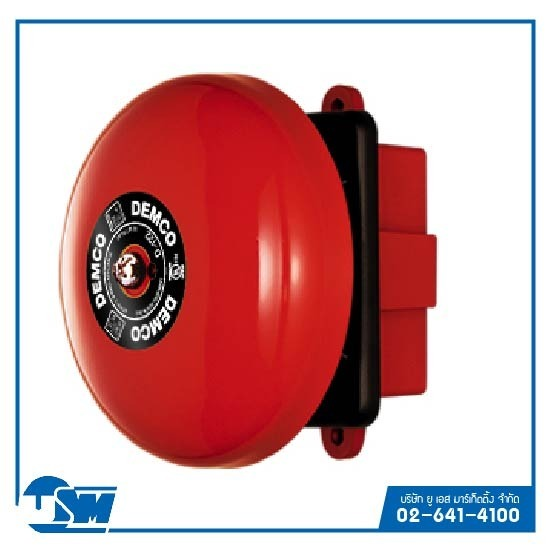 UL certified dome alarm bells UL certified dome alarm bells